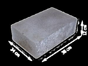 bloczek-1224